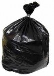 Black_Refuse_Bag_51222ca799571.jpg